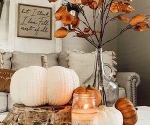 @home, @orange, and @autumn image