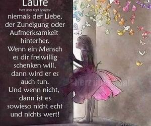deutsch, liebe, and wert image