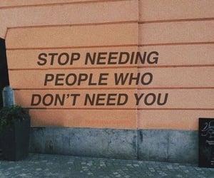 You only need y o u 🧸