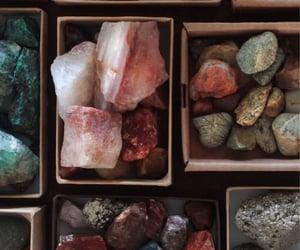 aesthetics, stones, and background image