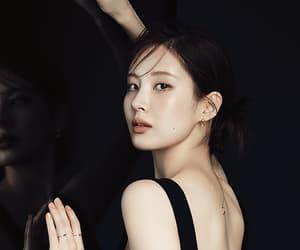 actress, femaleidol, and beautyidolsedit image