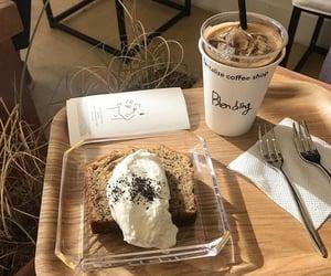 beautiful, beauty, and breakfast image