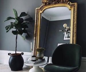 cosy, home interior, and interior image