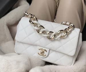 acessories and bags image