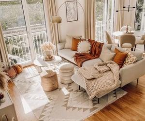 Lovely living room 🌾