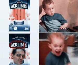 berlin, money heist, and lcdp image