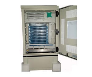 outdoor cabinet image