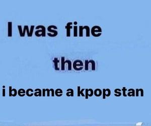 kpop, lol, and music image