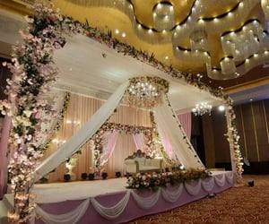 wedding planners, wedcell, and luxury wedding planners image