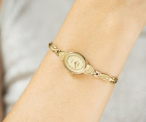 etsy, montre femme, and girlfriend gift image