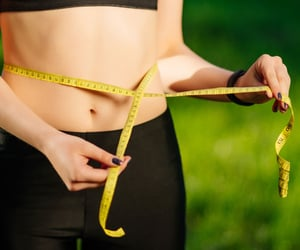 cambridge, fitness, and weight loss image