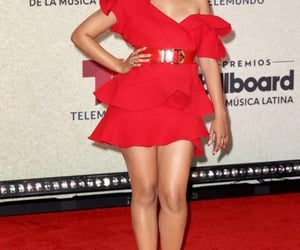 belleza, moda, and musica latina image