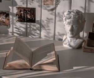 article, book, and franz kafka image