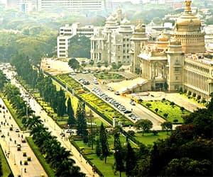 real estate in chennai image