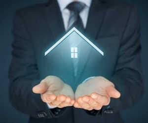 dubai properties and real estate dubai image
