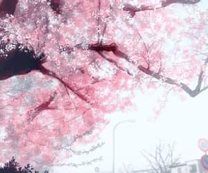 Image by alina *:・゚✧