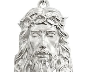 jesus piece and los angeles jewelry image