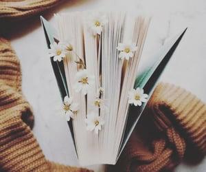 inspiracion, libro, and lectura image