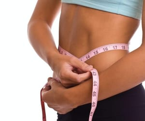 weight lose, fat burn, and fitness and beauty image