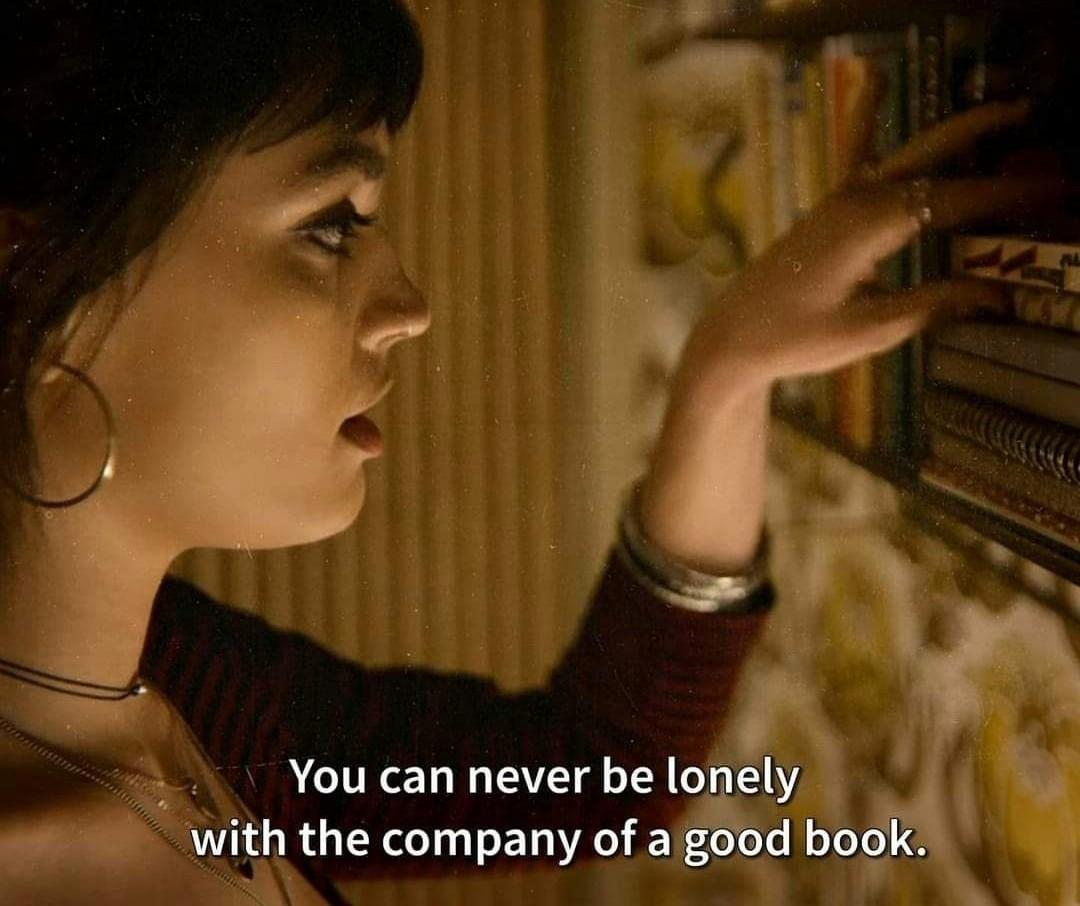 book, books, and company image