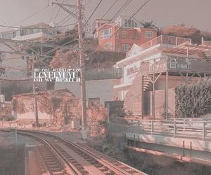 joy, RV, and aesthetic theme image