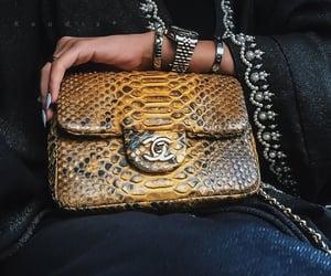 chic, elegance, and luxury image