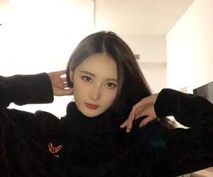 kpop, kpop idol, and casual image