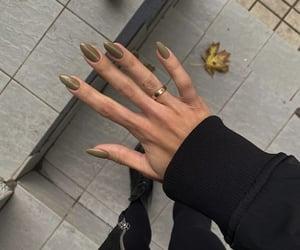 art, style, and autumn image