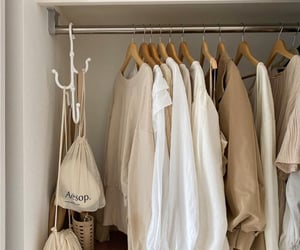 beautiful, lovely, and closet image