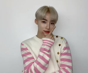 theboyz and chanhee image