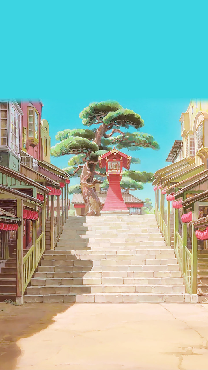 anime, article, and studio ghibli image