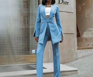 мода одежда показ image