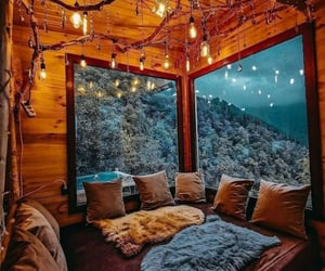 holiday, relaxing, and Dream image