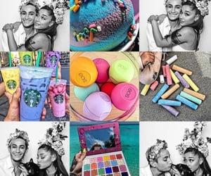 theme, themes, and frankie grande image