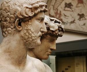 ancient greece, creative, and Greece image
