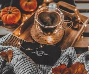 alma, tiempo, and otoño image