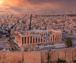 ancient, beautiful places, and destination image