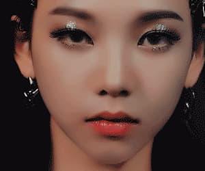 gif, k-pop, and kpop image