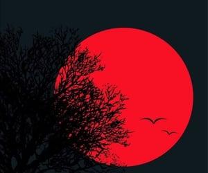 ًًًًًًًًًًًًً, ♥, and red moon image