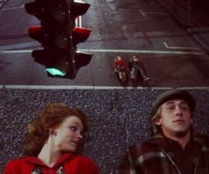 actors, film, and the notebook image
