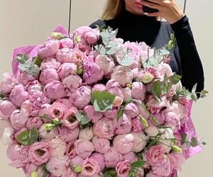 fashion, glamour, and gorgeous image