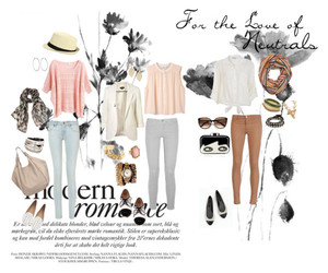 beige, chic, and everyday image