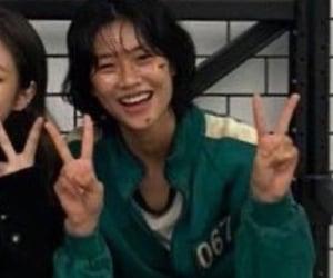 actress, k drama, and kpop image