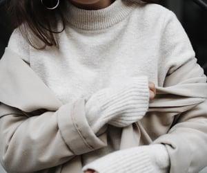 """fashionn-enthusiast:""""• Sweater»• Coat»"""""""