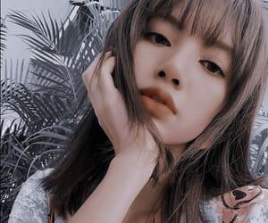 Image by K-pop Lover!