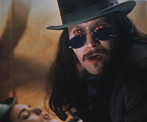 1990s, film, and gary oldman image