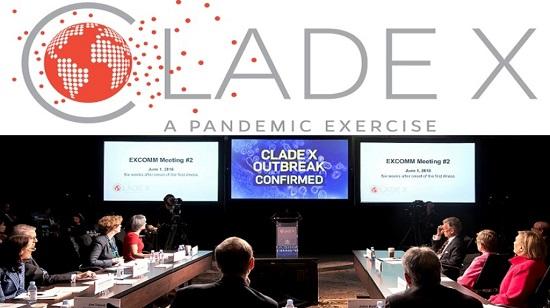 pandemic, simulation, and virus image
