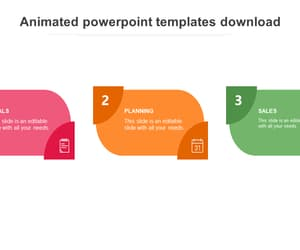 business, powerpoint, and marketing image