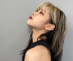 category: pretty side view