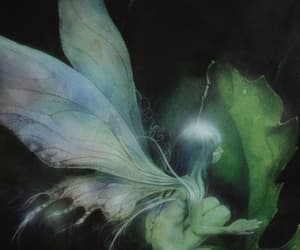 article, articles, and fairy image